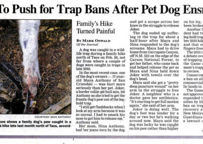 abq-journal-teen-to-push-for-trap-bans-after-pet-dog-ensnared-page-1-1000-2