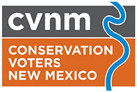 Conservation Voters of New Mexico