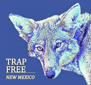 TrapFree New Mexico on Facebook